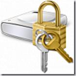 thumb_12518869800BitLocker