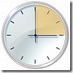 thumb_Task_Scheduler